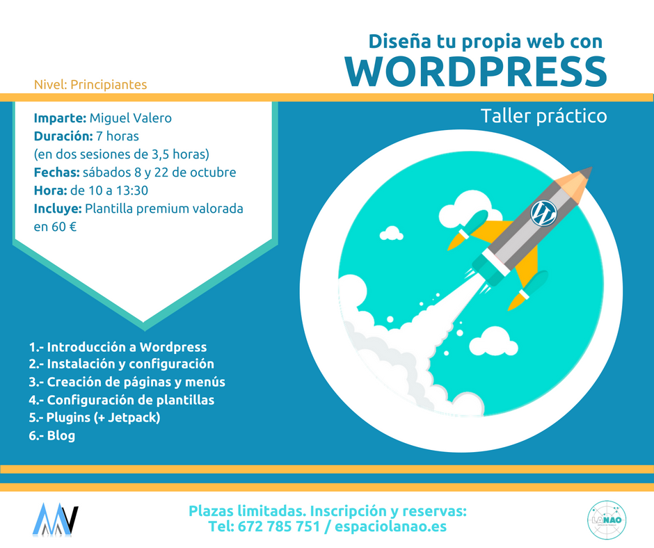 taller-wordpress
