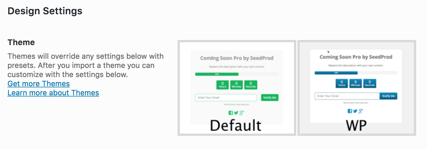 themes-seedprod-coming-soon